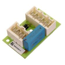 More details for new karcher 6.684-083.0 puzzi 10/1 10/2 100 200 electric circuit board ecu pcb