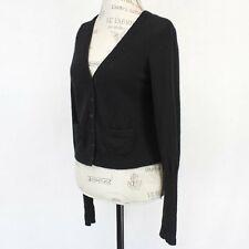 Aqua Cashmere Cardigans for Women for sale | eBay