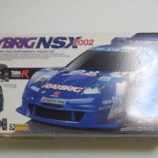 Tamiya RAYBRING NSX 2002 TA04R 1/10 EP Touring Car