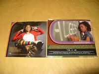 ALGEBRA PURPOSE 16 Track cd 2008 Japan cd Near Mint Condition