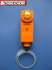 1 contact Thermostat BRC / A 20-90°C new Thermostat Boiler Outer Scale Contact