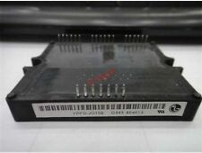 LGIT YPPD-J015B MODULE  Integrated Circuit