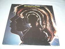 (3874)  The Rolling Stones – Hot Rocks 1964-1971 - Polystar - DoLP