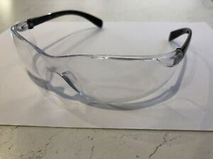 UVEX eyewear sportstyle clear cycling sunglasses