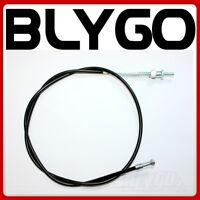 860mm Front Drum Brake Cable Line YAMAHA PEEWEE PW50 PY50 PIT PRO DIRT BIKE