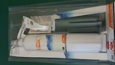 1 X Brand New Hdx Fml-2 Refrigerator Water Replacement Filter fits Lt600P Lg