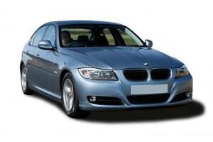 BMW 3 SERIES 316i 1.6 ENGINE CODE N45 B16AC SUPPLY AND FIT FOR £2495 WARRANTY