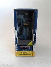 atari 1992  Batman joystick Cheeta in box darkknight bruce wayne