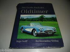 Sachbücher über Auto Verkehr Als Gebundene Erstausgabe Günstig