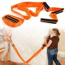 Tirantes de elevación herramienta de ayuda de elevación en movimiento llevar dispositivos de Muebles Pesado