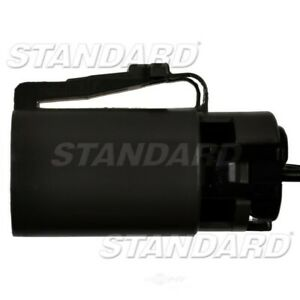 Oxygen Sensor Connector Standard S-2104