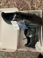 """PALACE x PUIG SHOES """"CORE BLACK"""" SZ 9.5 Ready In Hand"""