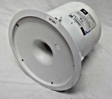JBL Professional Model Control 19CS Ceiling Speaker | 8 in Woofer nc