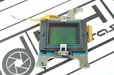 Samsung NX30 Image CCD Sensor Replacement Repair Part EH0844