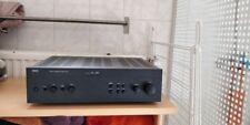 NAD 317 Stereo Integrated Amplifier (1996-97)