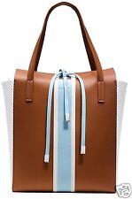 Michael Kors Collection Tasche/Bag Miranda Novelty Tote  NEU!
