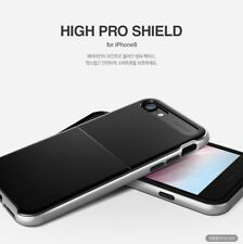Verus HighPro Shield Daul Slim Hard Bumper Cover For Apple iPhone 8 8 Plus Case
