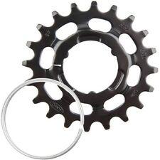 "Piñón para Shimano Bicicleta eléctrica 20 Dientes 3/32"" de kmc"