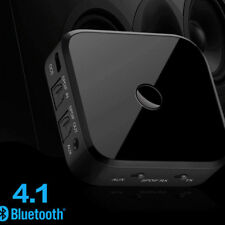 TX16 Aptx HIFI 4.1 True Wireless Receiver Transmitter Adapter Fit PC TV