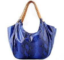 a88d659321b46d GIANNI BiNI Women's Handbags and Purses for sale | eBay
