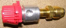 LPA2025 Regulator Valve Assembly Tank Top DESA  Reddy  Master Heaters