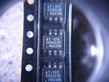 Macom At-109 Voltage-Variable Absorptive Attenuator 0.5~2 Ghz 35dB *New* Qty.1