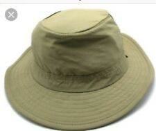 69ab8e42a81b5 Unisex REI Buckey Hat Size Small Medium