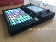 Force Akai Professional Standalone Music Production DJ Performance System MINT!