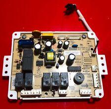 FAR LV1614S - Carte électronique de programmation - WQP12-9240G