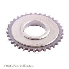 Engine Timing Gear Beck/Arnley 025-0411