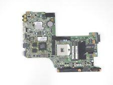 HP ENVY 17-2003ef Carte Mère DA0SP9MB8D0