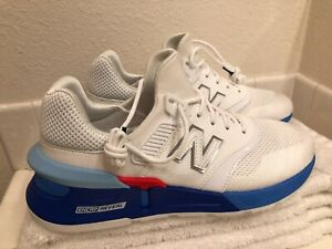 New Balance 900 Series Athletic Shoes