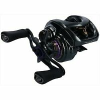 Daiwa Steez CT SV TW700XH Right handle From Japan