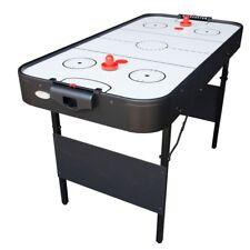 Gamesson Shark 2 Air Hockey Table - White