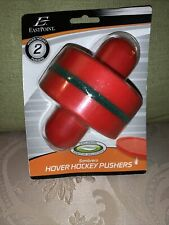New listing EastPoint Sports Hover Air Hockey Pushers 2 Sombrero East Point