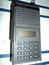 EPH5141 Bendix king VHF Radio 14 channel Keypad Programming  100% $ GUARANTEE !