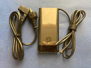 ALIMENTATORE ORIGINALE HP 200W TPN-DA10 L00818-850 L00895-003