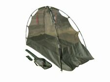British Military Mosquito Net Crib