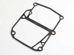 For YAMAHA Outboard Motor 9.9, 15 HP Gasket ガスケット brtva guarnizioni 63V-45113-00
