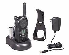Motorola CLS1110 UHF Business Two-way Radio - Narrowband. SUMMER SALE!!