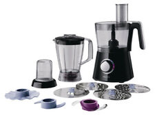 Philips Viva Collection Food Processor - HR776290