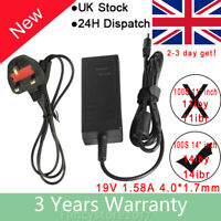 """For Laptop Adapter Charger 100S-14"""" Lenovo ideaPad 100S-14IBY 100S-14IBR B50-50"""