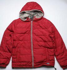 Alpinestars Diffusion Jacket (M) Red