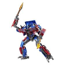 Transformers Studio Series 05 Voyager Class Movie 2 Optimus Prime