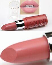 NYC Expert Last Lipstick -449 Creamy Mauve- new