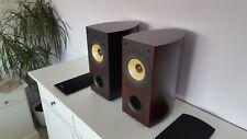 Unique Pioneer S-F80-W Hi End speakers home cinema system