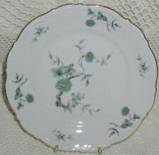 Mitterteich Bavaria Germany Green Ming Salad Plate