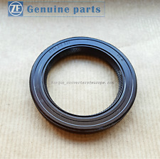 Shaft Seal, automatic transmission ,OEM ZF0734319520,Genuine,A0229977347