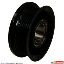 A/C Compressor Clutch Pulley Motorcraft YB-592