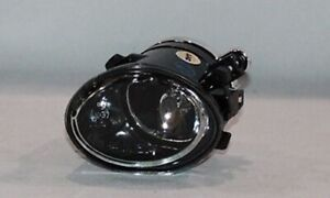 For 01-05 BMW 320i/325i/325xi/330i/330xi Sedan/Wagon W/SPORT Driver Fog Light
